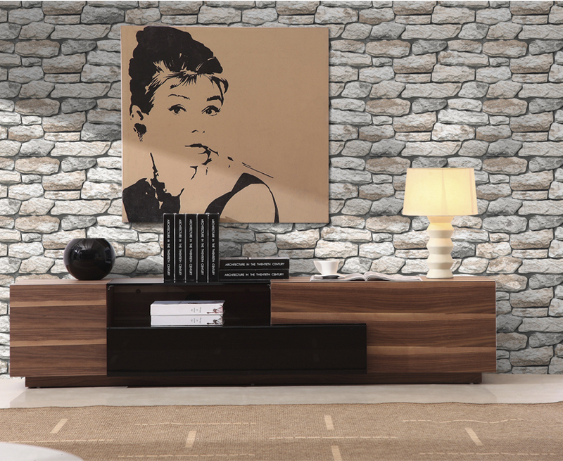 30x60 cm vitrified wall tiles and 40x40 cm parking tiles